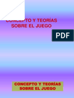 2-conceptoyteorassobreeljuego-101025120140-phpapp01