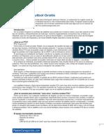FutbolGratis.pdf