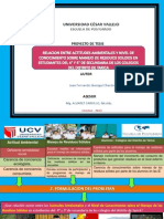 Diapositivas Tesis Jf Ucv 27 Dic.13