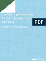 Las cinco principales tendencias en bebidas no alcohólicas en Norte y Sudamérica.pdf
