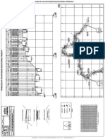 Planta y Perfil Model (1)