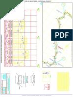 Planta y Perfil Model (2)