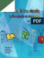 El Derecho a la Comunicación_ Renato Joya.pdf