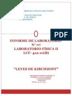 lab. 7 (1).ppt