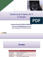 Marcio_gp_04_Escopo.pptx