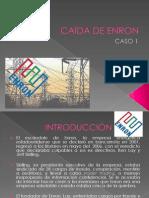 Clase 3-Caida de Enron-Caso 1