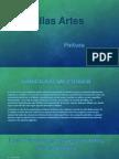 Bellas Artes2