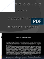 particulas_magneticas