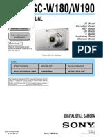 DSC-W180_A2_985269714