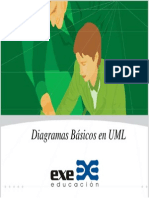 04 Diagramas UML
