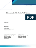 Blast Analysis (1)