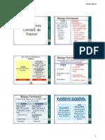 201439_214953_02_00-Tratamento_Contábil_do_Passivo