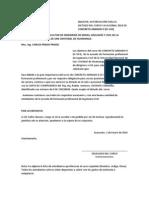 Para Concreto i Documentos (1)