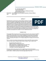Article BlastDesign EquivalentStaticMethods Schmidt