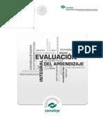 Manual Eia Marzo2014