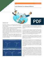Desbalance trifasico.pdf