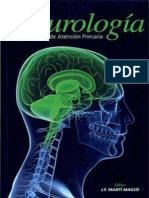Neurologia Para Medicos de Cabecera