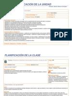 Detalle de La Clase 660