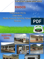 formato-informe-gestion-2012