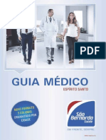 Guia_ES