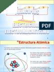 Electricidad_basica_Profesor.ppt
