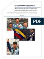 JEFFERSON LEONARDO PÉREZ QUEZADA