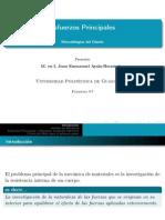 2014-02-05-EsfPrincipales