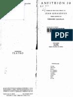 Anfitrión 38.pdf