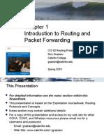cis82-E2-1-PacketForwarding