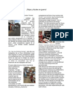 articulo de espanol  22 competencia- 22