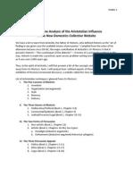 aristotelian analysis v4 final