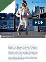 GUAR Apresentacao 4T13 20140218 Port (2)