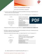 LALG_U1_A3_ERMP.doc