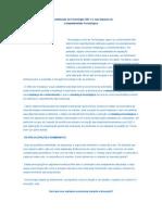 As Tendências da Tecnologia CNC e o seu Impacto na