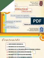 Historia de la administración.pptx