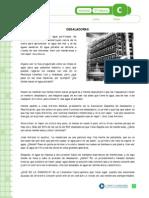 Articles-19393 Recurso PDF