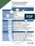 Formato de Entrega Fase 1 Jose Maria