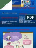 Comunicacion Inter