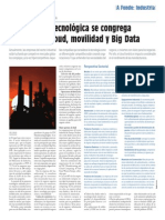 Tendencias TIC Industria.pdf