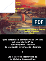 Libro Electronic Microescala Analitica 2010 11828