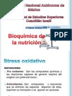 Exposicion de Bioquimica Nutricion