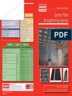 Cst_cfrp Systems Eng