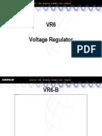 9l05a linear voltage regulators   mouser bulgaria.