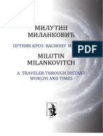 Copy of Milankovic(1)