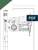 Aerobni sistem -Bioloski uredjaj-Aeracija-BIO-CRO-PRO CASA 2