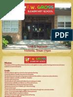 fw gross school profile
