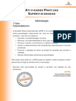 2014_1_Administracao_1_Empreendedorismo (1)