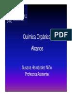 Alcanos [Modo de Compatibilidad]
