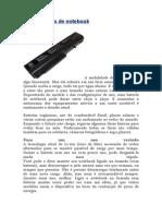 Dica+_+bateria+de+notebook.doc
