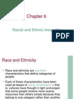 Interethnic Conflict